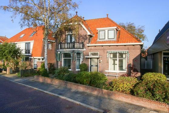 Goudse Straatweg 22 in Oudewater 3421 GJ