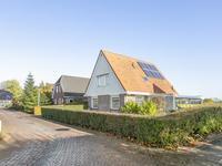 Van Der Halstraat 12 in Usquert 9988 PA
