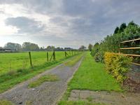 Oud Zevenaarsedijk 13 C in Zevenaar 6905 BJ