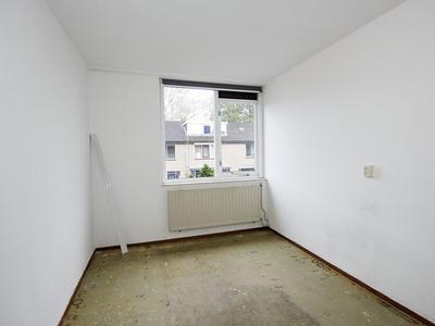 Pierre Monteuxstraat 17 in Hengelo 7558 ED