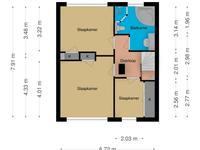 Baroniestraat 1 in Weert 6004 HK