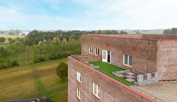 Parcivalring 433 in 'S-Hertogenbosch 5221 LJ