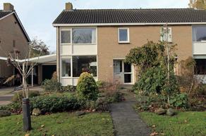 Noordwijkweg 14 in Noordhorn 9804 RB