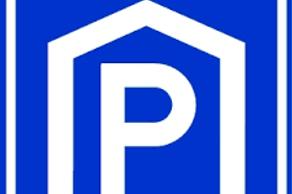Reyershof in Roermond 6041 HK