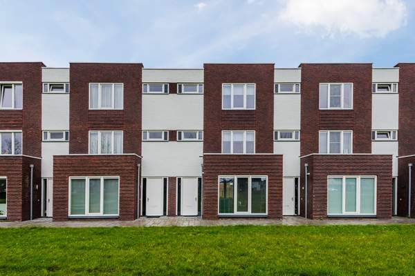 Berkenpad 13 in Zeewolde 3894 BP