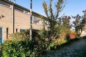 Holleweg 147 in Bergen Op Zoom 4623 XC
