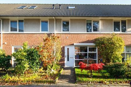 Brouwhuissedijk 48 in Helmond 5704 AB