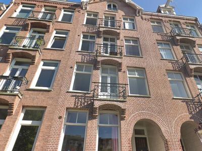 Jacob Van Lennepkade 261 2 in Amsterdam 1054 ZT