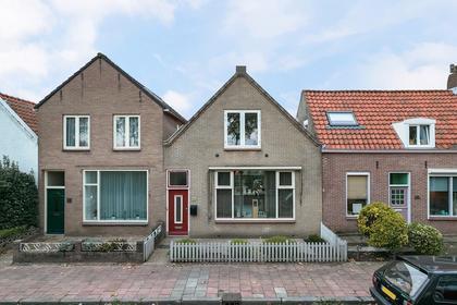 Nieuwe Vlissingseweg 190 in Middelburg 4335 JG