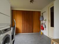 Koninginnepage 7 in Deurne 5754 DL
