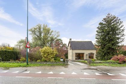 Helsedijk 1 in Willemstad 4797 SH