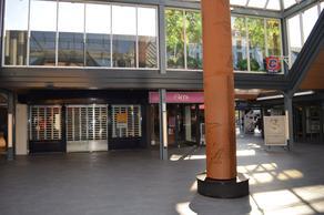 Arendshof 33 in Oosterhout 4901 LG