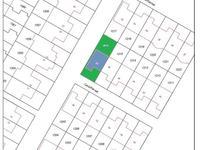 Cardiffstraat 50 in Hengelo 7559 KB