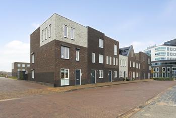 Overweg 5 in Zutphen 7202 AB