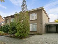 Wilhelminastraat 36 in Rosmalen 5246 XD