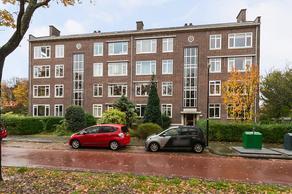 Generaal Spoorlaan 93 in Rijswijk 2283 GC