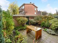 Aart Van Der Leeuwkade 111 in Voorburg 2274 LD