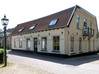Beverweertseweg 2 in Werkhoven 3985 RD