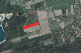 Bosweg in Gasselte 9462 TA