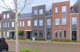 Hollands Hoenlaan 49 in Barneveld 3772 PC
