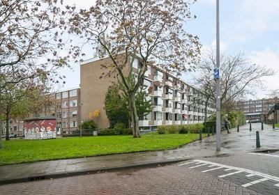 Ogierssingel 157 in Rotterdam 3076 CR