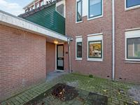 Zwanenkamp 1173 in Maarssen 3607 NR