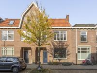 Sumatrastraat 37 in Tilburg 5014 CD