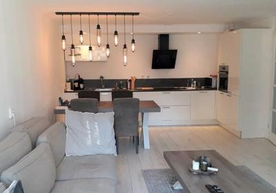 Sara Roosstraat Appartement in Zandvoort 2041 EK