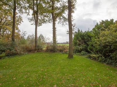 Vredenseweg 148 37 in Winterswijk Henxel 7113 AE