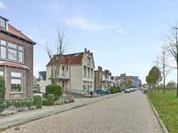 Stationsplein 36 in Heerenveen 8441 AT