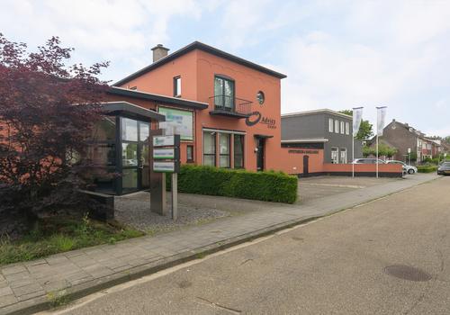Rijksweg Noord 234 in Sittard 6136 AE