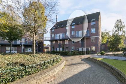 Rijpelplein 29 in Helmond 5709 BT