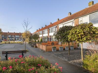 Begoniastraat 15 in Stolwijk 2821 TL