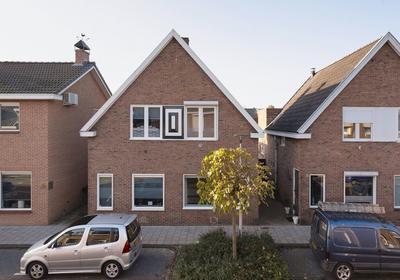 Populierstraat 18 in Enschede 7545 MK