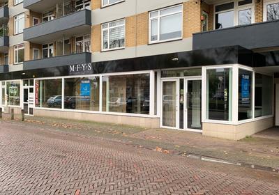 Vondellaan 62 in Helmond 5702 AL