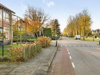 Burgemeester Nieuwenhuijsenstraat 9 in Limmen 1906 CH
