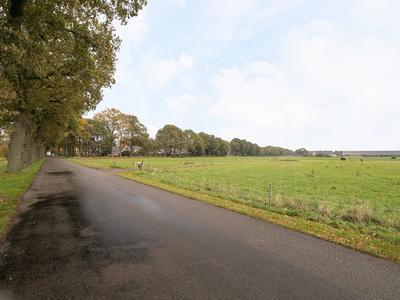 Geubel 1 in Oosterhesselen 7861 CM