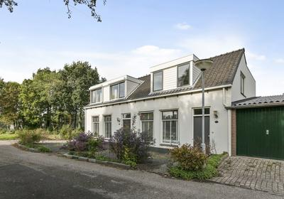 Singel 17 - 19 in Arnemuiden 4341 AW