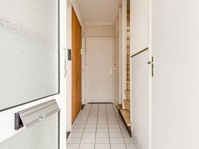 Dr. Ariensstraat 13 in Posterholt 6061 GL
