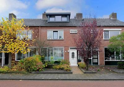Heemskerkstraat 3 in Brummen 6971 DW