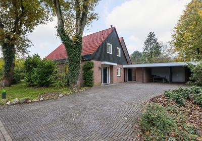 De Boerhoorn 2 in Emmen 7812 BX