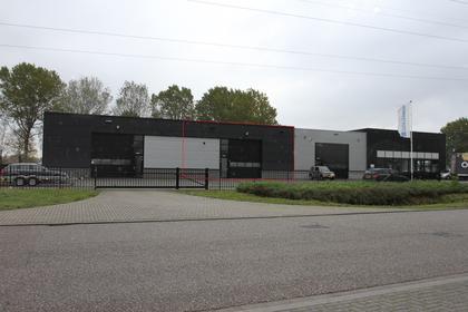 De Gruisdonk 2 B in Venlo 5928 RT