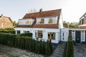 Heemraadschapslaan 75 in Amstelveen 1181 VA
