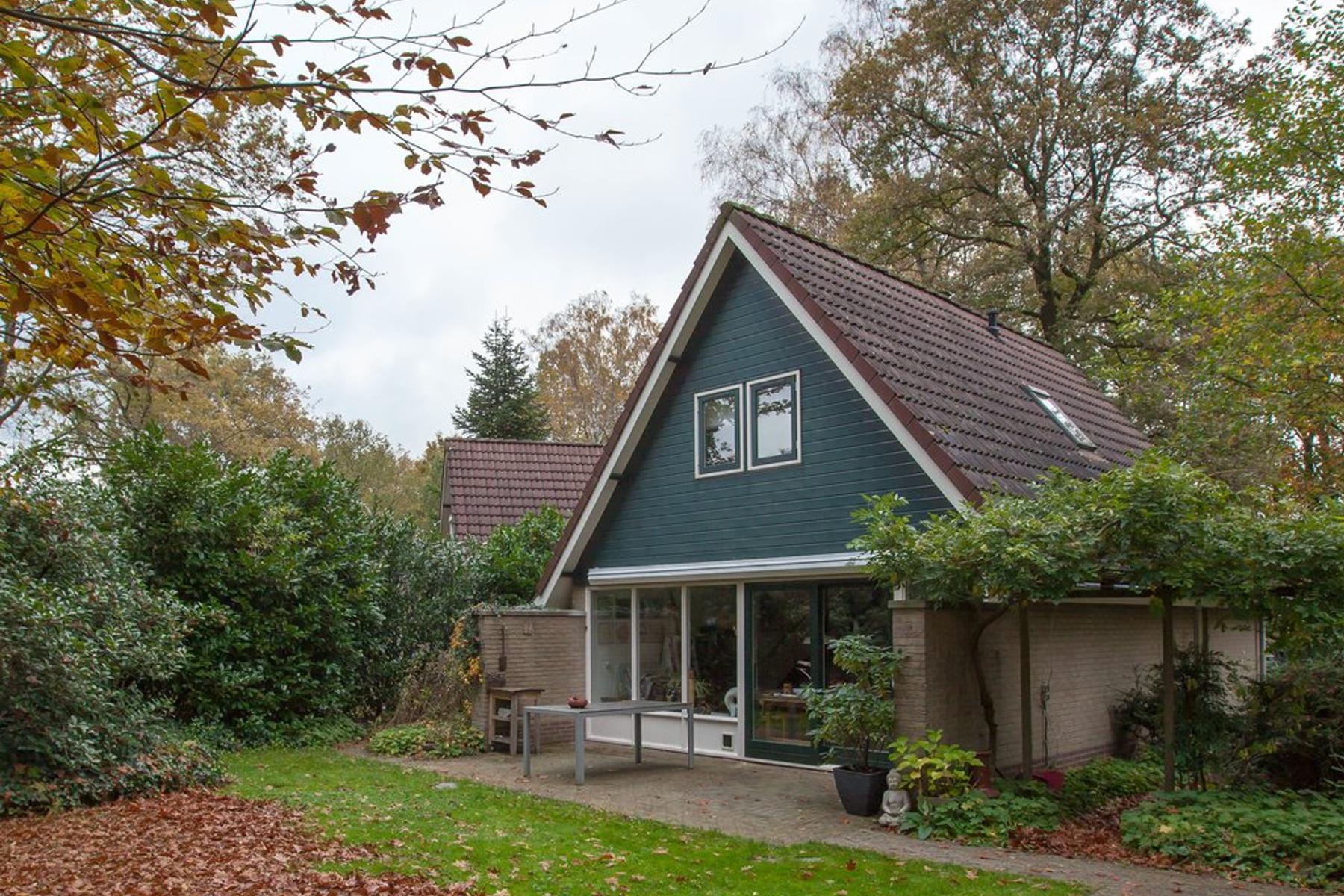 Vredenseweg 148 33 in Winterswijk Henxel 7113 AE