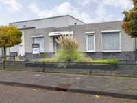 'T Leucker 8 in Boxmeer 5831 DB