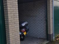 Mariënhoven 12 (Garage) in Bennekom 6721 ST