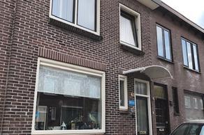Leeuwerikstraat 61 in Haarlem 2025 WE
