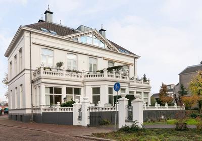 Heuvel 9 E in Oosterhout 4901 KB