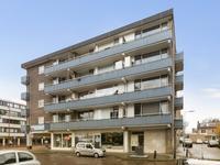 Vechtstraat 26 in IJmuiden 1972 TG