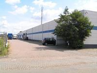 Industrieweg 8 C in Beesd 4153 BW